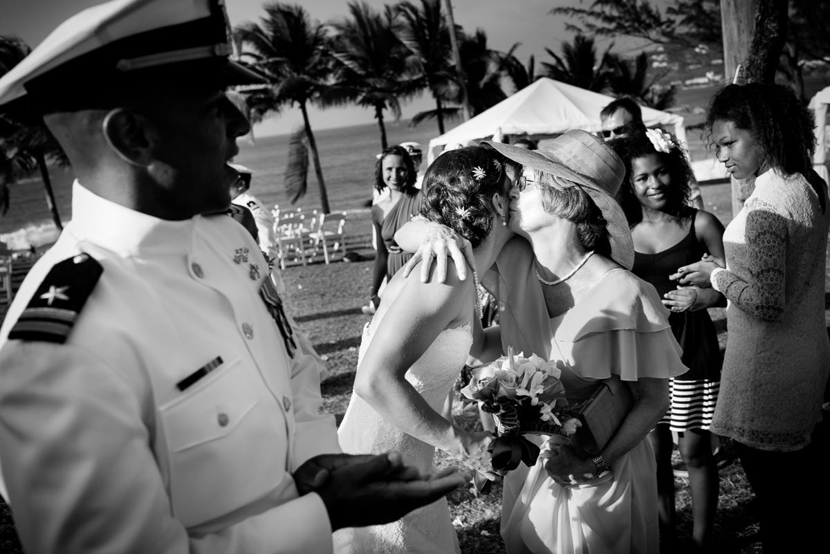 st-lucia-wedding-photographer-19