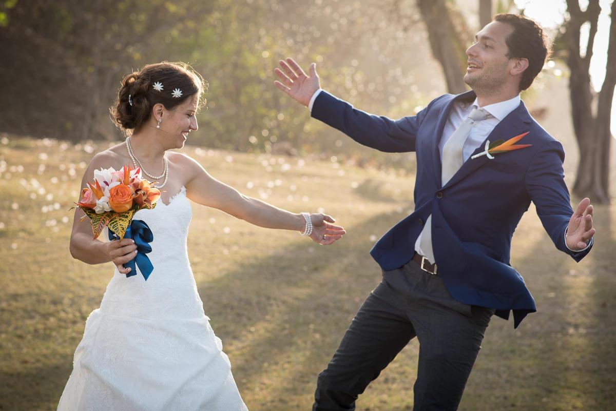 st-lucia-wedding-photographer-23