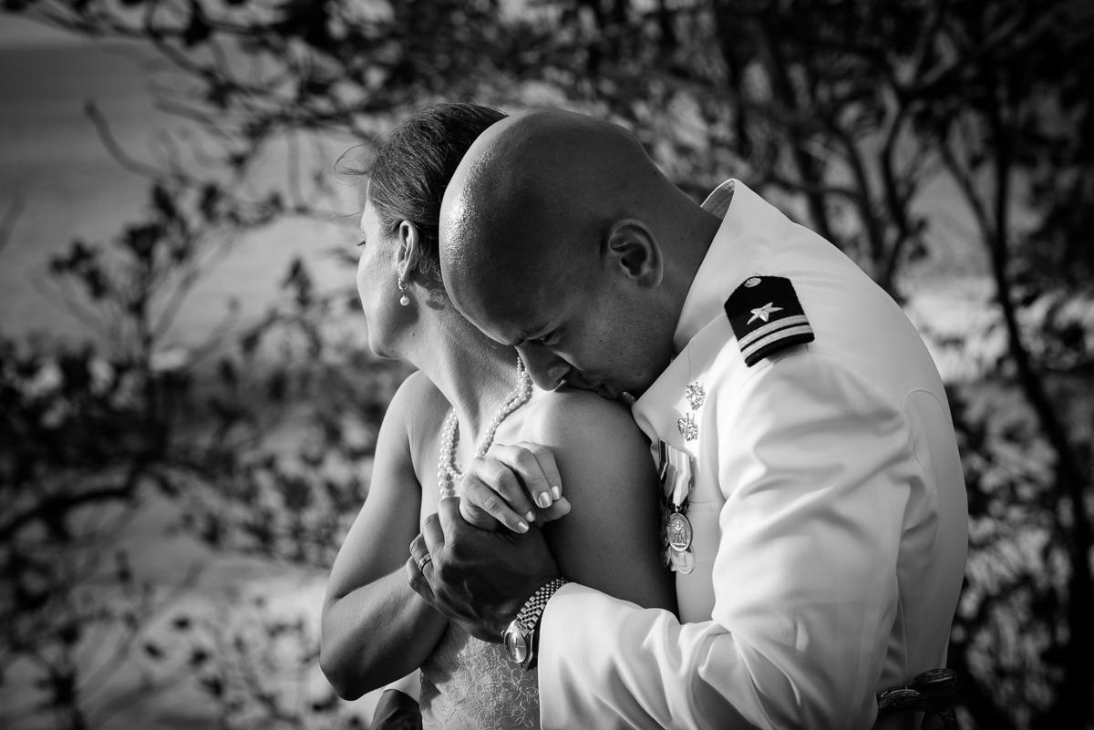 st-lucia-wedding-photographer-24
