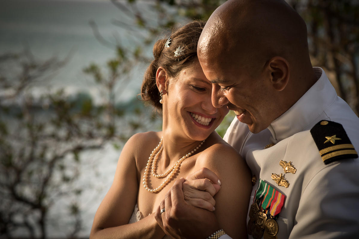 st-lucia-wedding-photographer-25