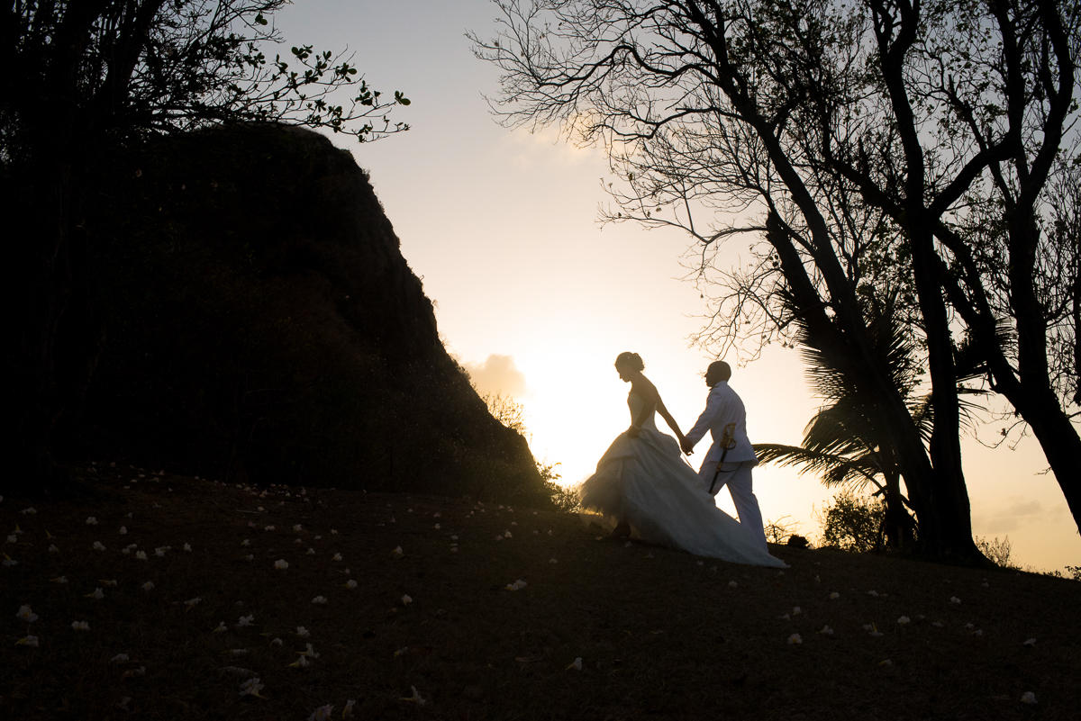 st-lucia-wedding-photographer-27