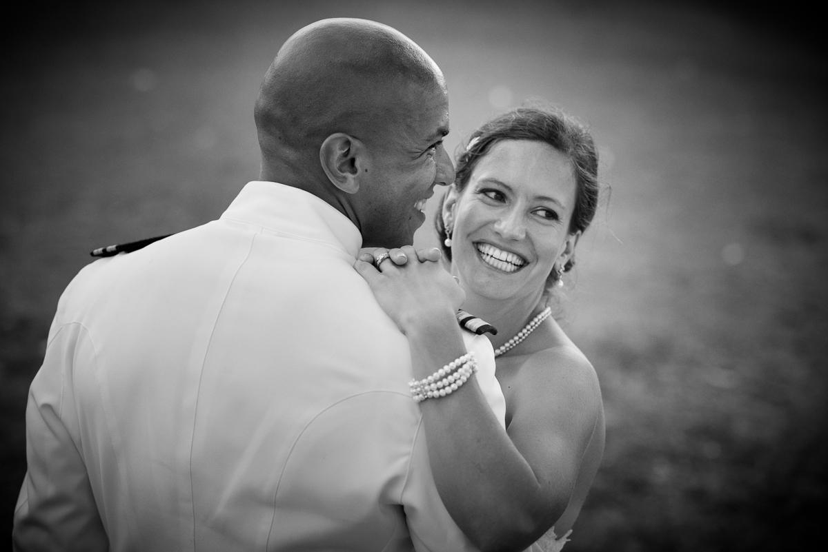 st-lucia-wedding-photographer-28