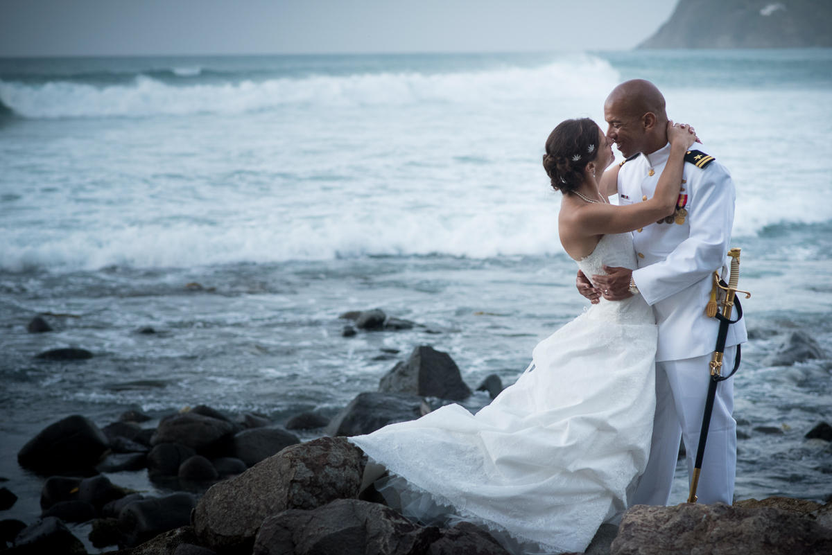 st-lucia-wedding-photographer-29