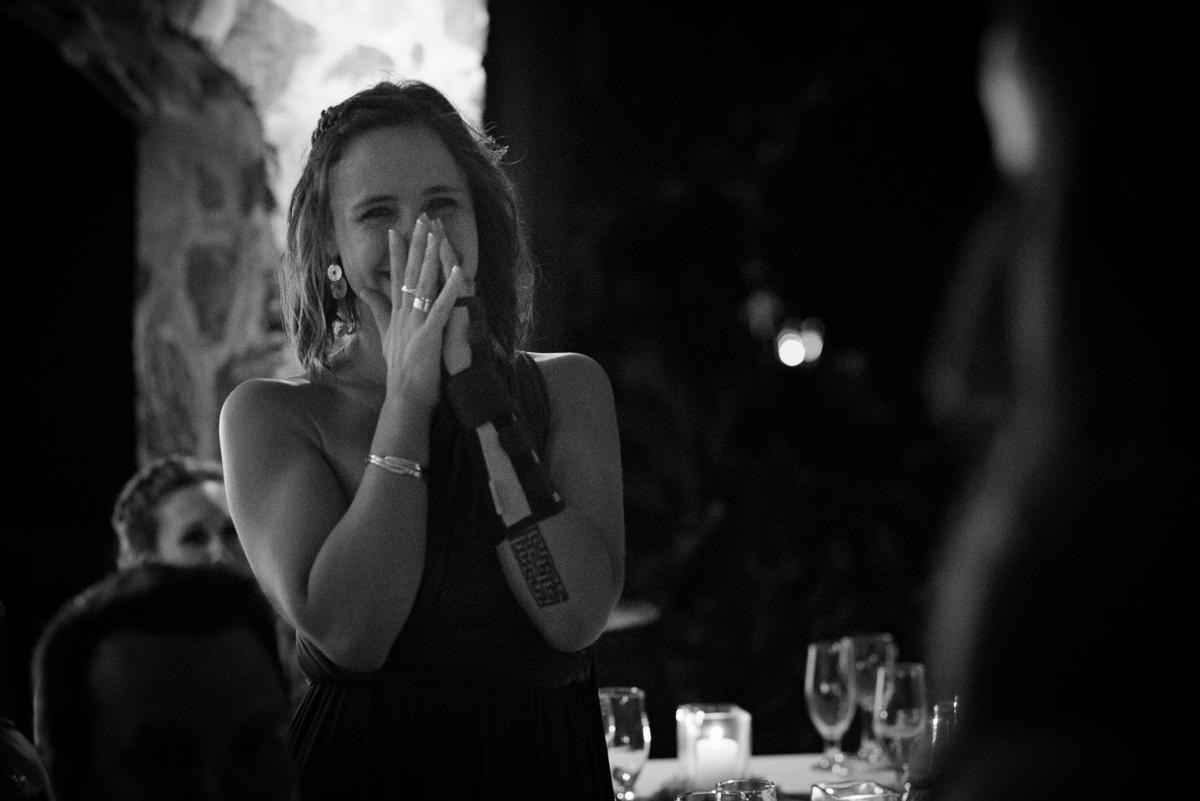st-lucia-wedding-photographer-30