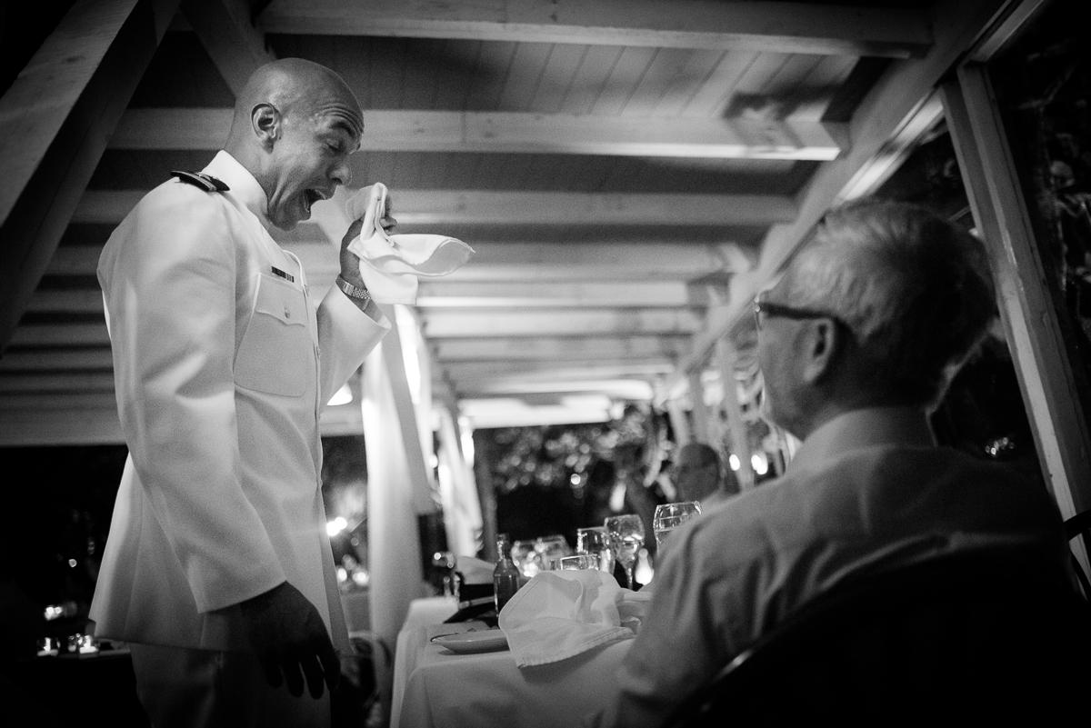st-lucia-wedding-photographer-32