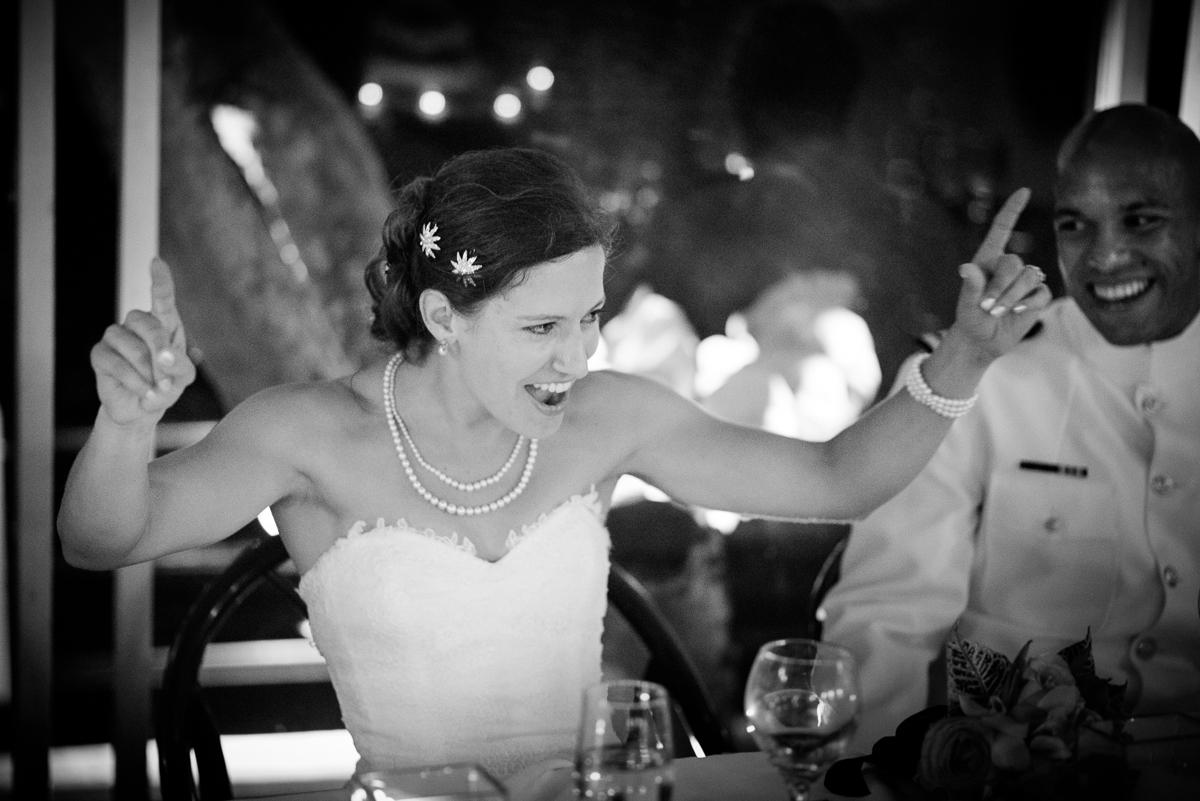 st-lucia-wedding-photographer-33