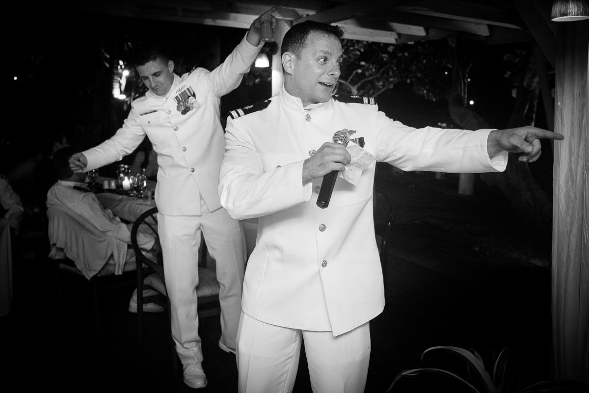 st-lucia-wedding-photographer-34