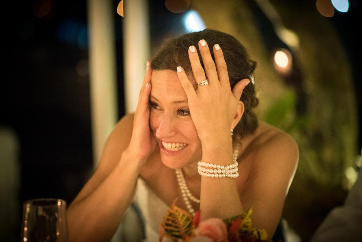 st-lucia-wedding-photographer-35