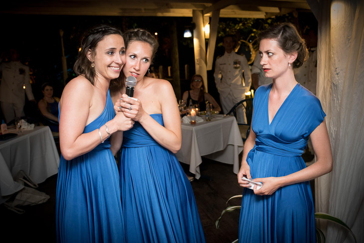 st-lucia-wedding-photographer-36