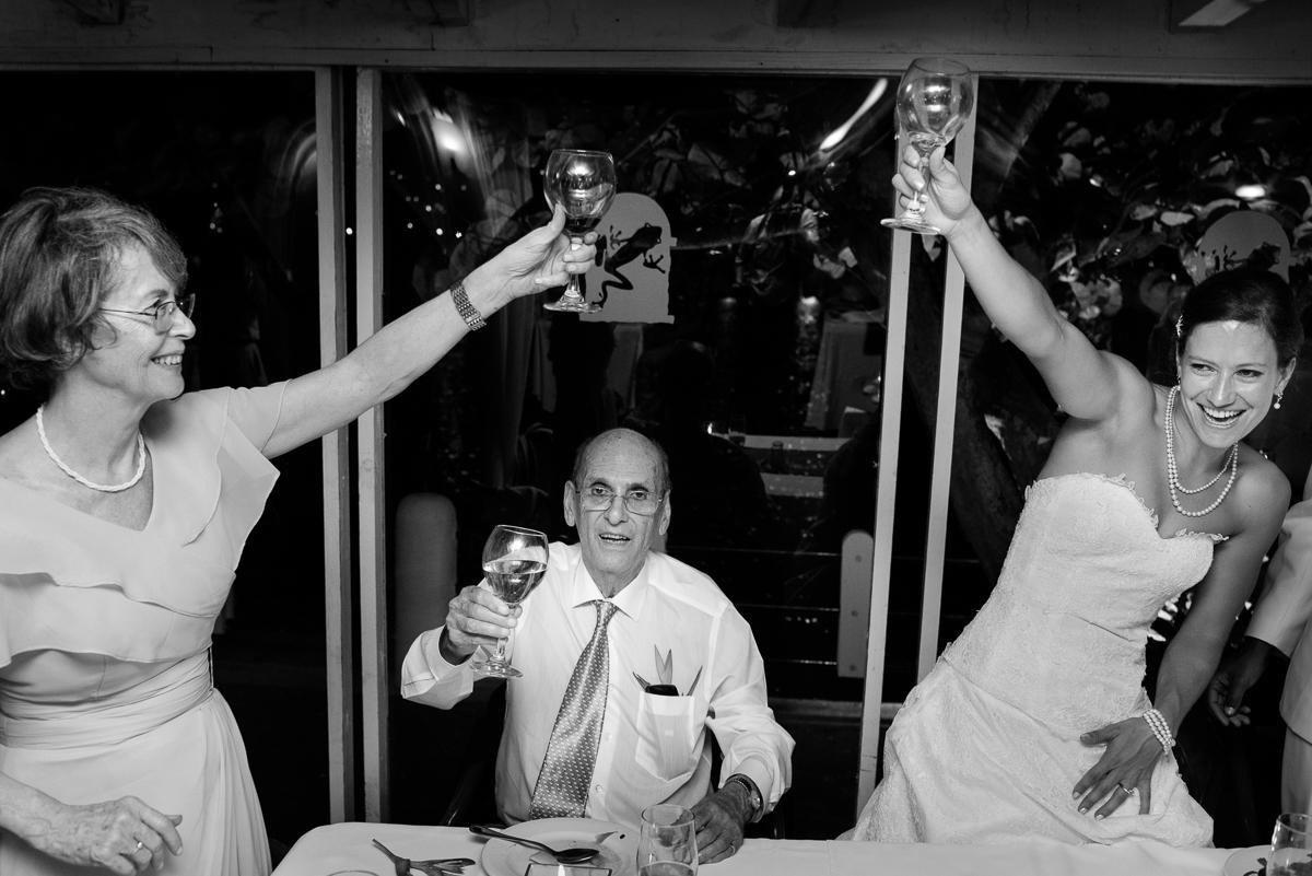 st-lucia-wedding-photographer-37