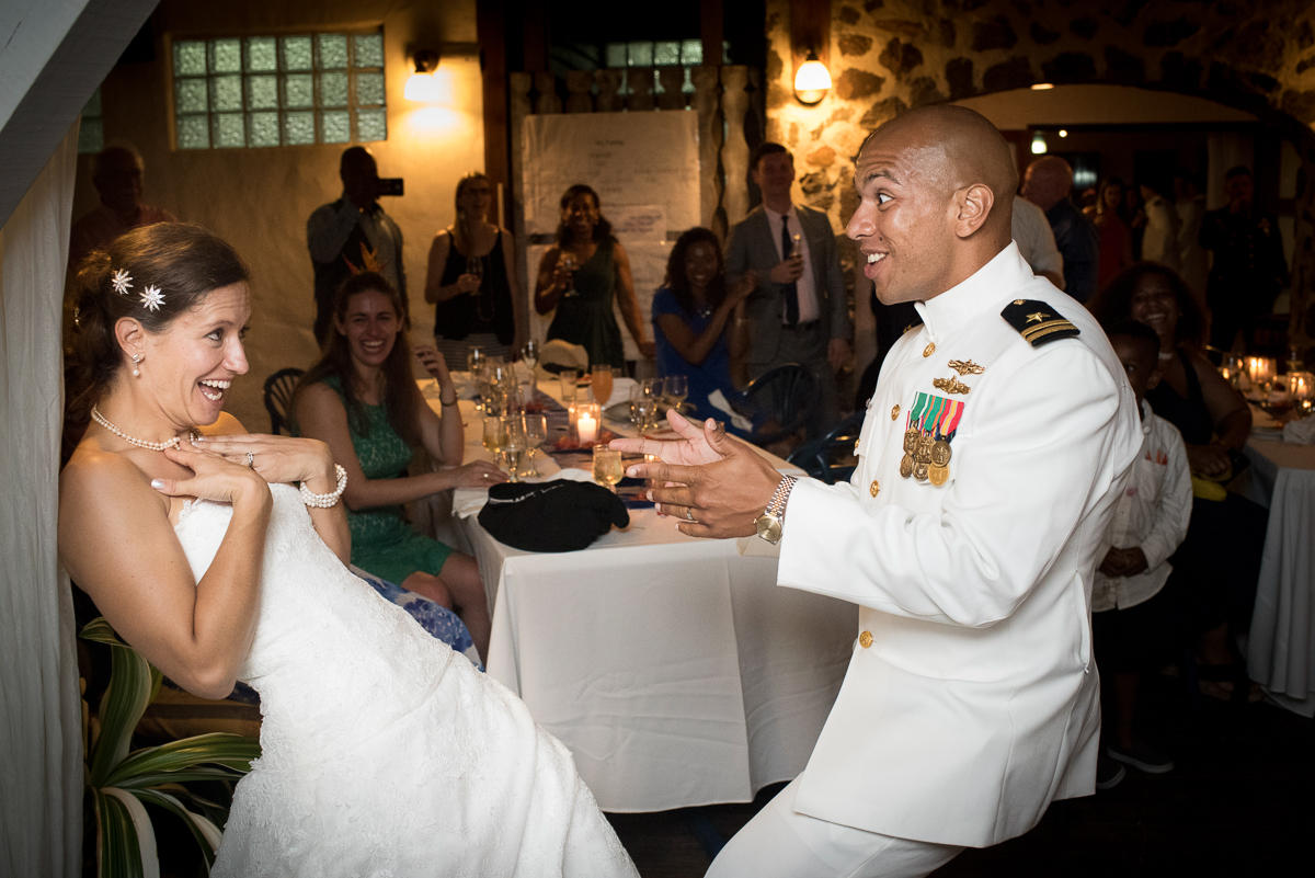 st-lucia-wedding-photographer-39