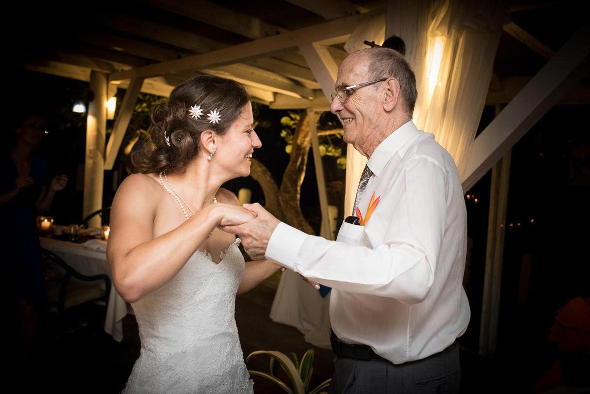 st-lucia-wedding-photographer-41