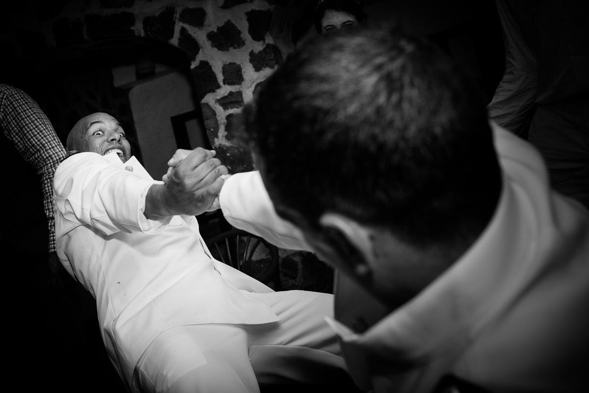 st-lucia-wedding-photographer-44