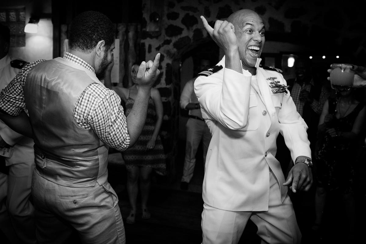 st-lucia-wedding-photographer-45