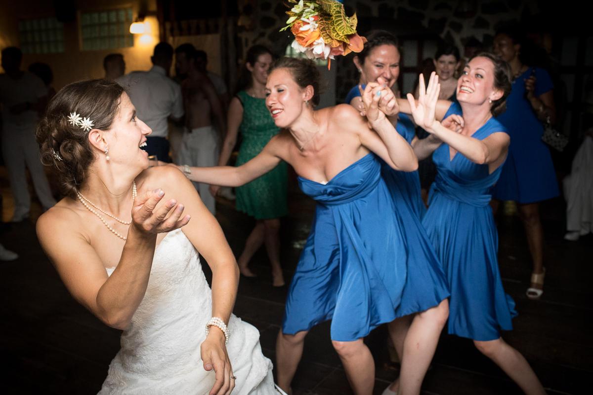 st-lucia-wedding-photographer-46
