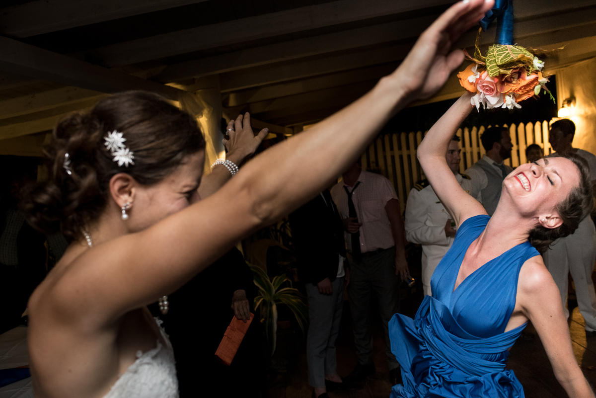 st-lucia-wedding-photographer-47