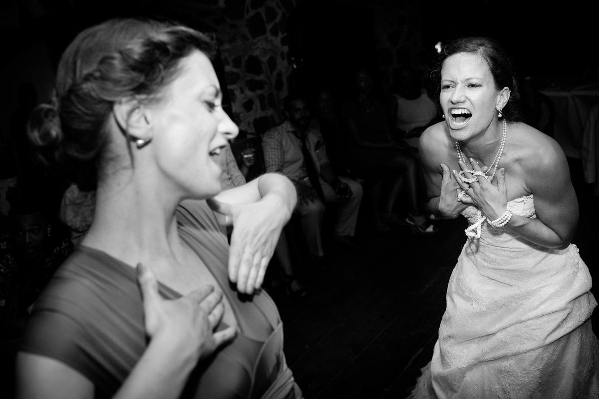 st-lucia-wedding-photographer-49