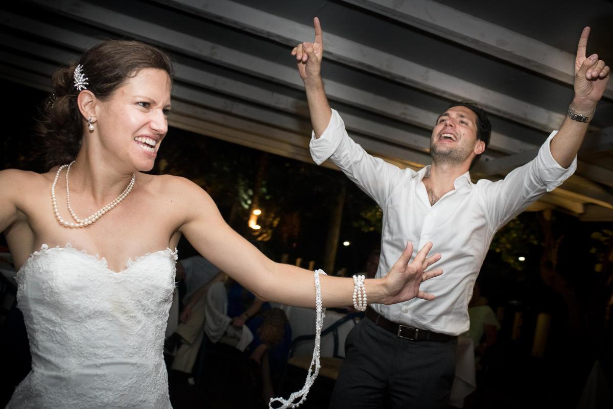 st-lucia-wedding-photographer-50