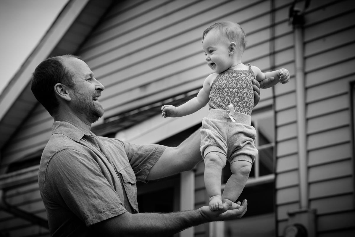 portland-family-photographers-01