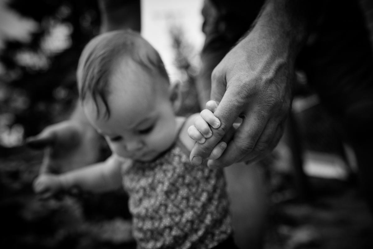 portland-family-photographers-03