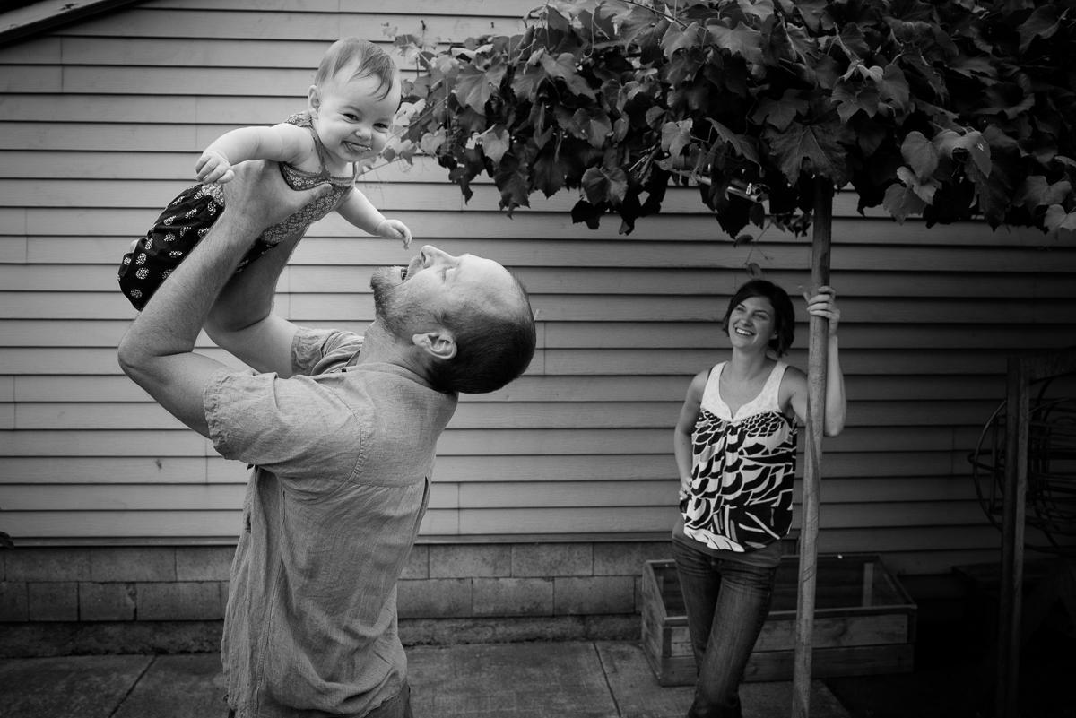 portland-family-photographers-04