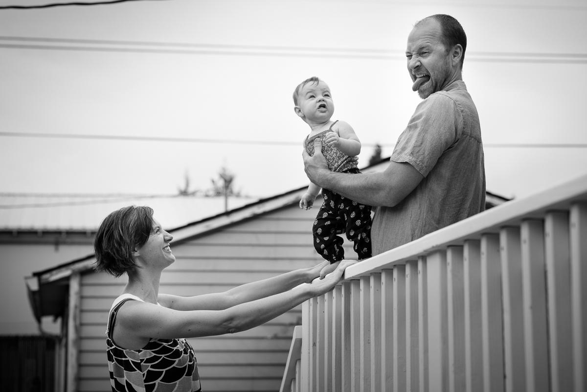 portland-family-photographers-05