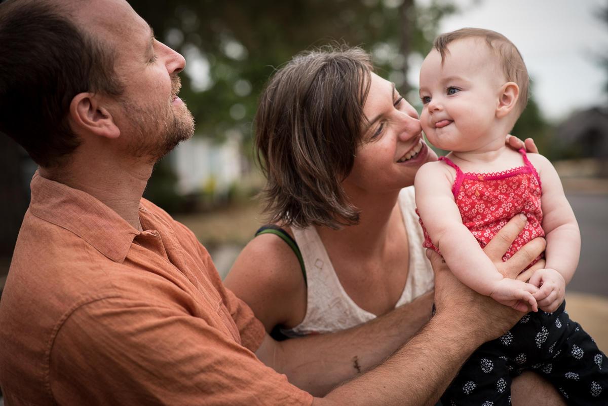 portland-family-photographers-06