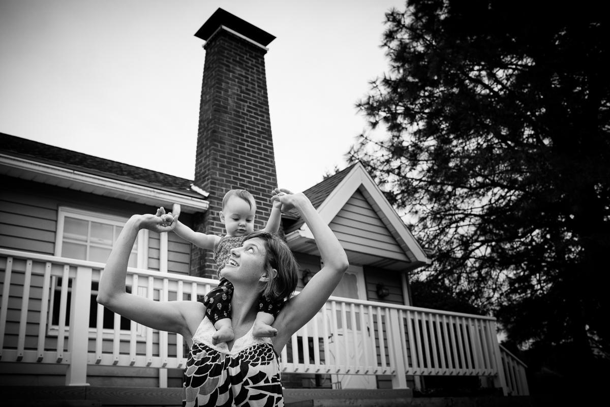 portland-family-photographers-07
