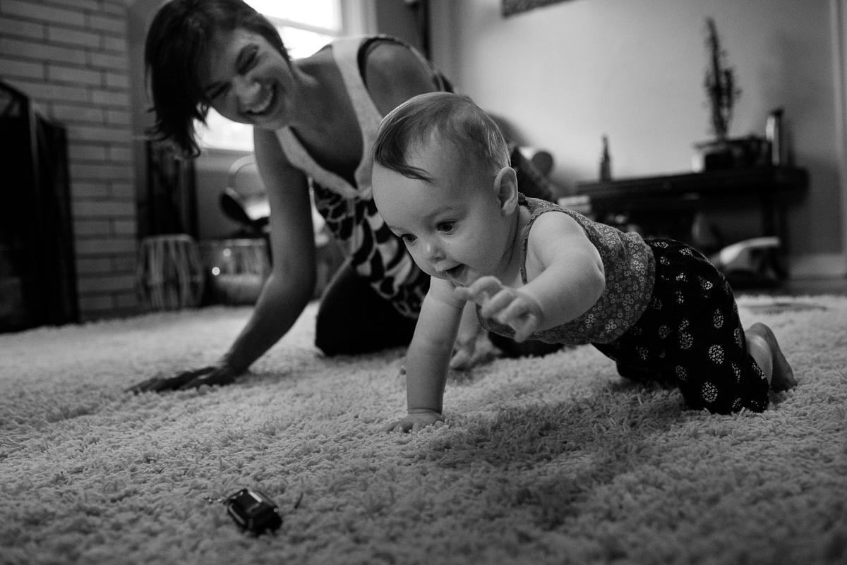 portland-family-photographers-09