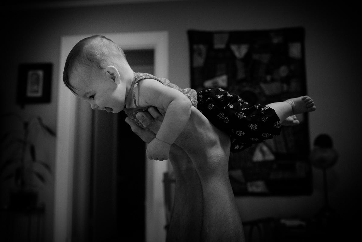 portland-family-photographers-10
