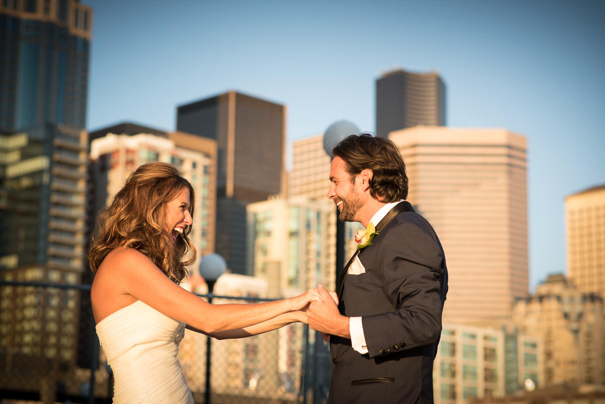 seattle-wedding-photographer-33