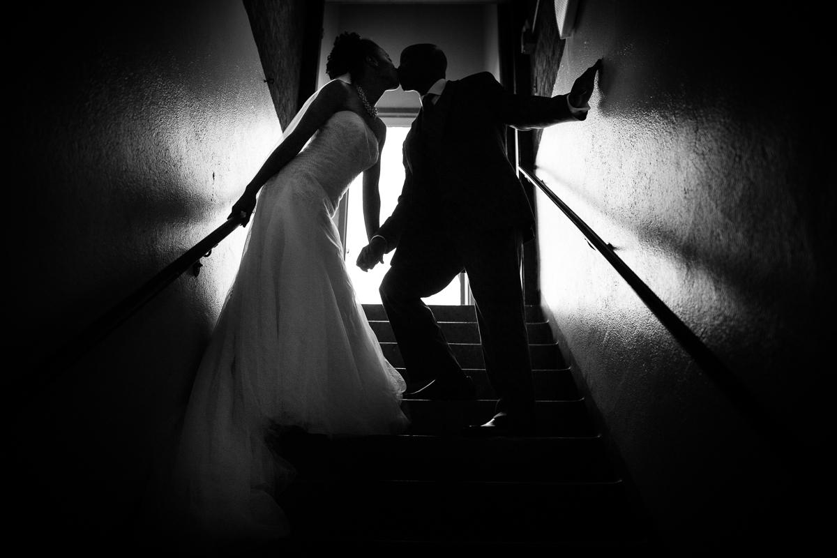 Portland-Wedding-Photographers-10