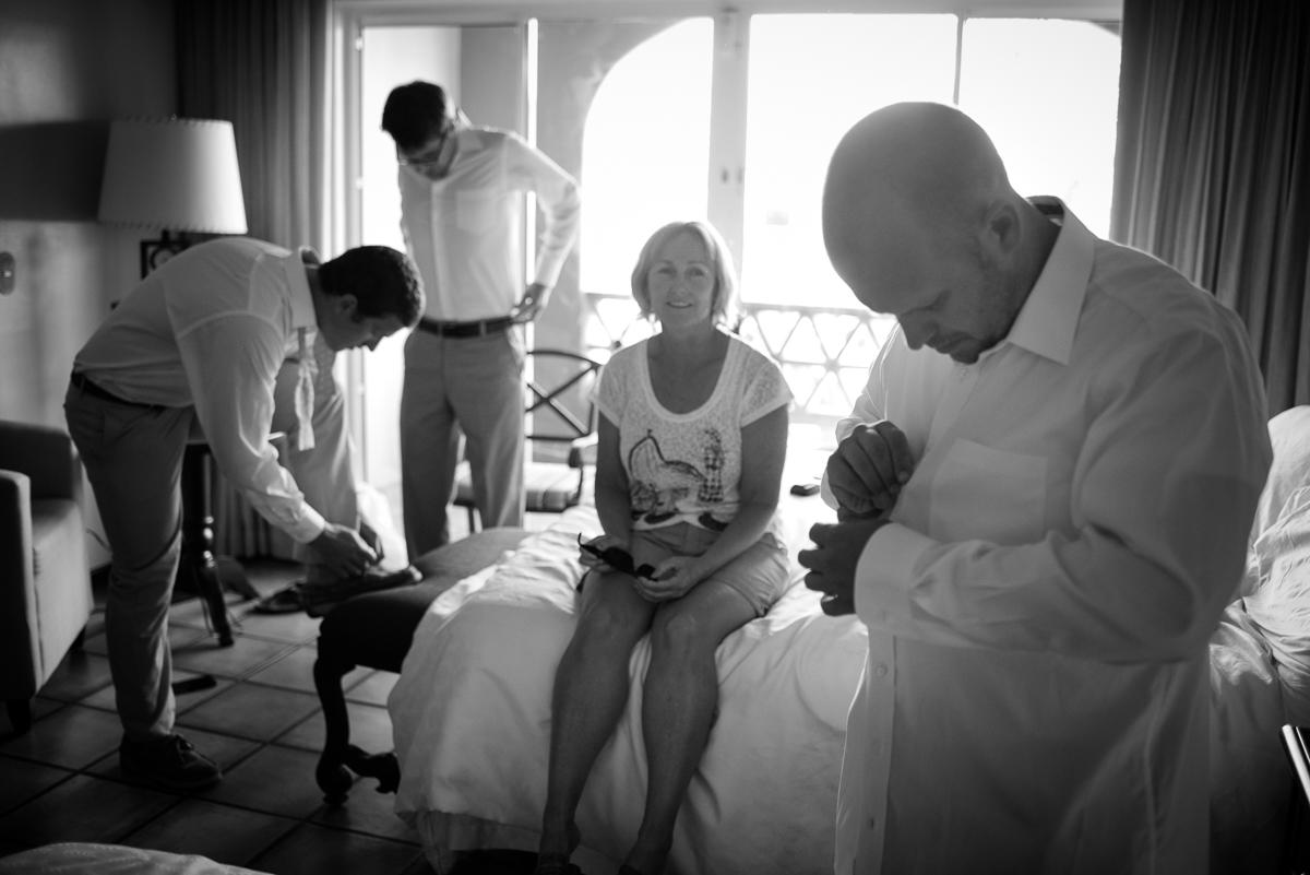 cabo-wedding-photographers-08
