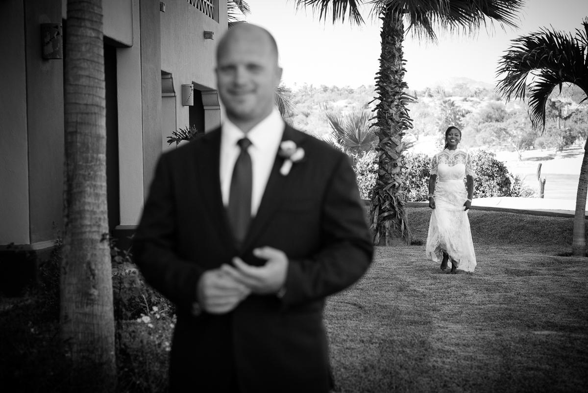 cabo-wedding-photographers-17