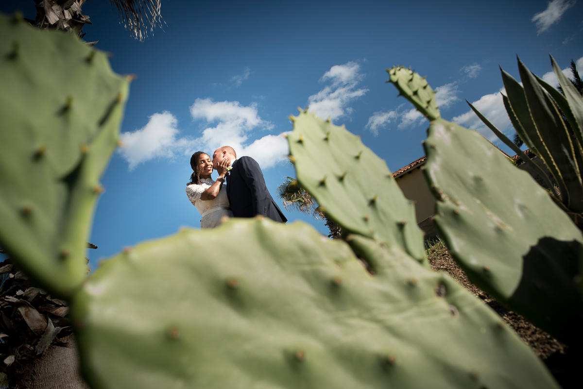 cabo-wedding-photographers-21