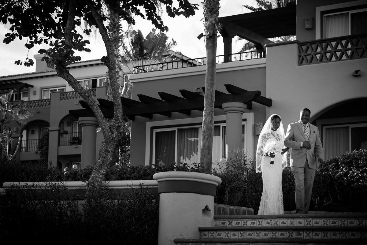cabo-wedding-photographers-25