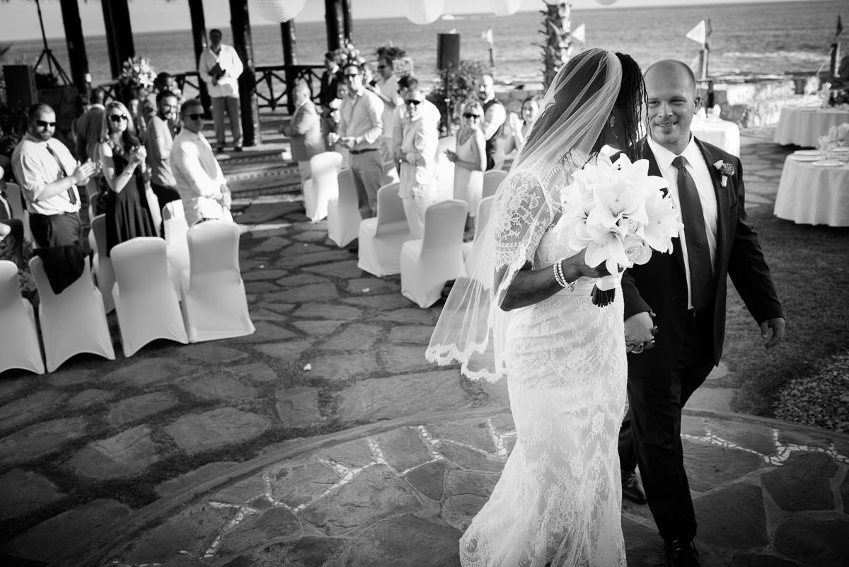 cabo-wedding-photographers-28
