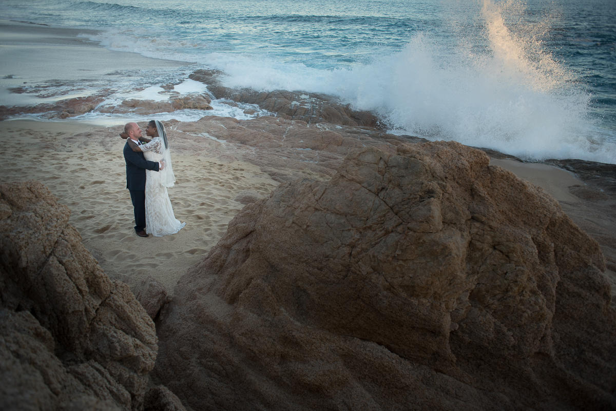cabo-wedding-photographers-32
