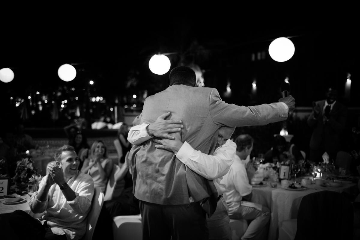 cabo-wedding-photographers-41
