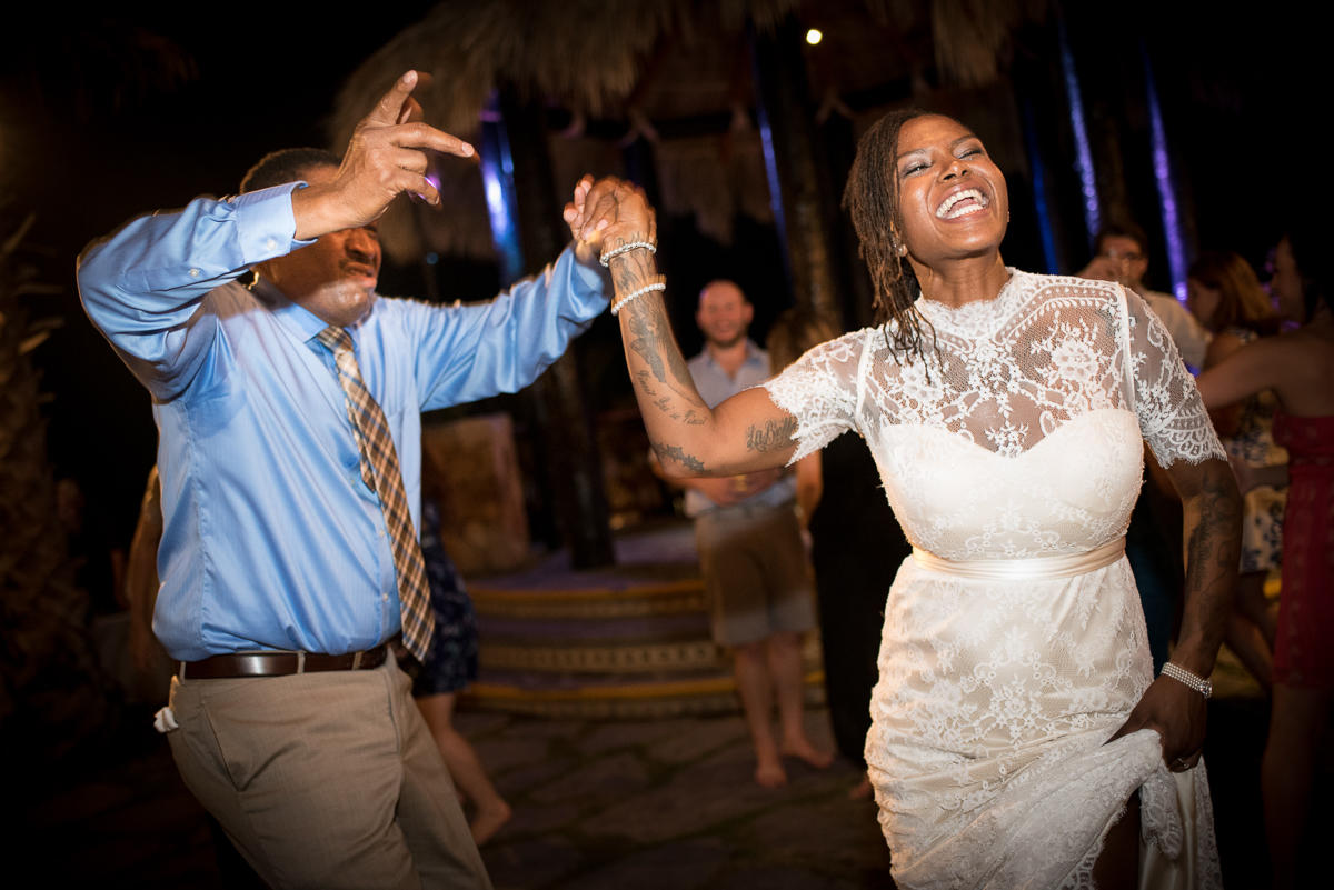 cabo-wedding-photographers-45