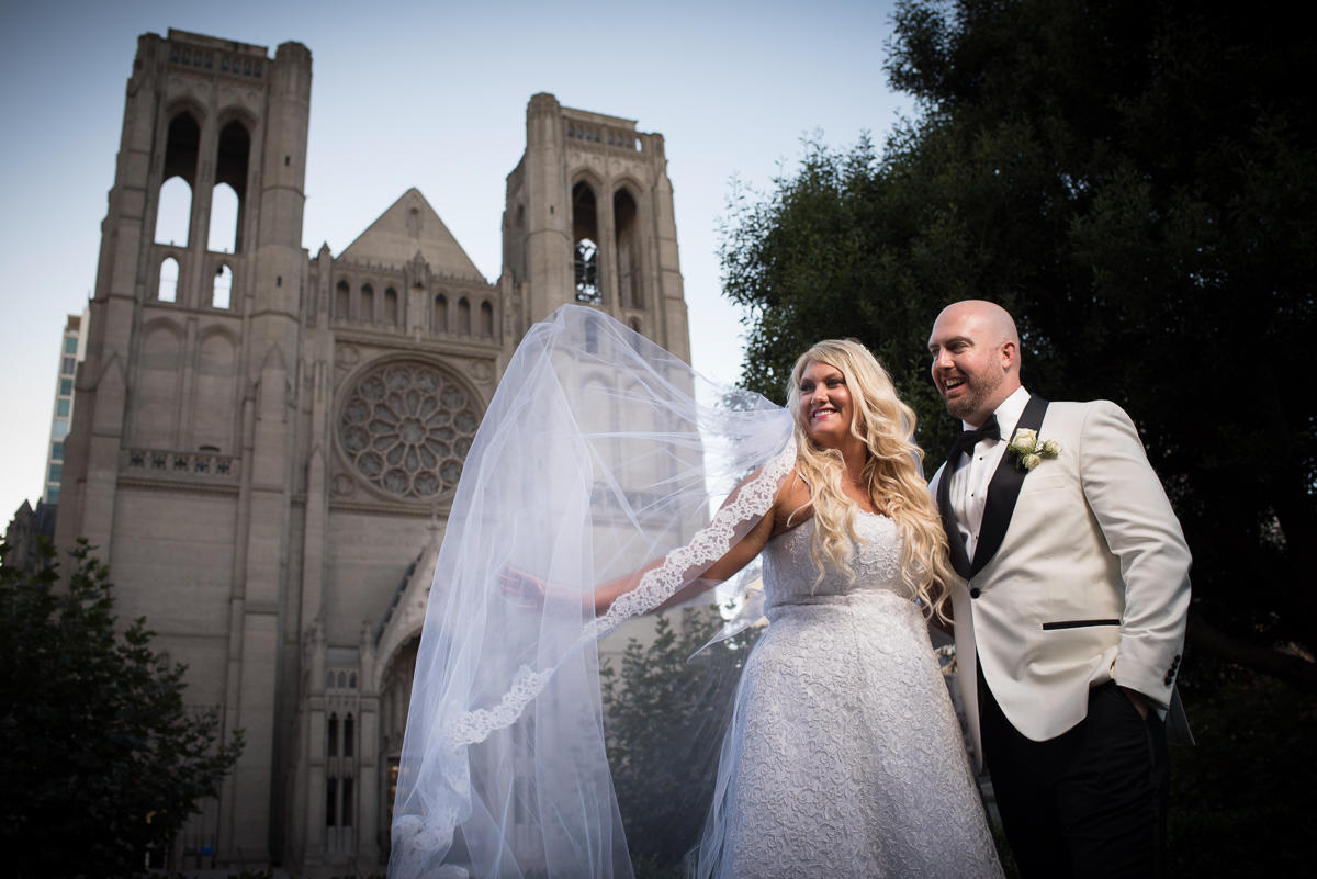 san-francisco-wedding-photographers-21