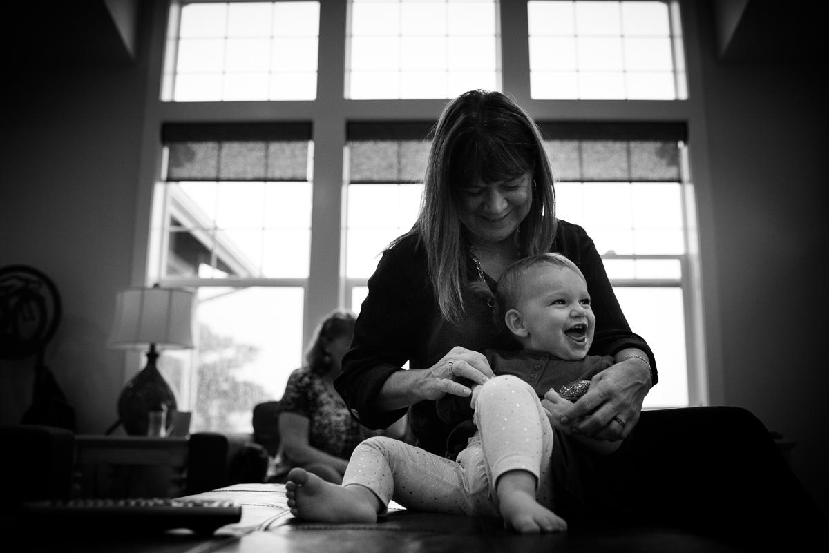 portland-family-photographers-14