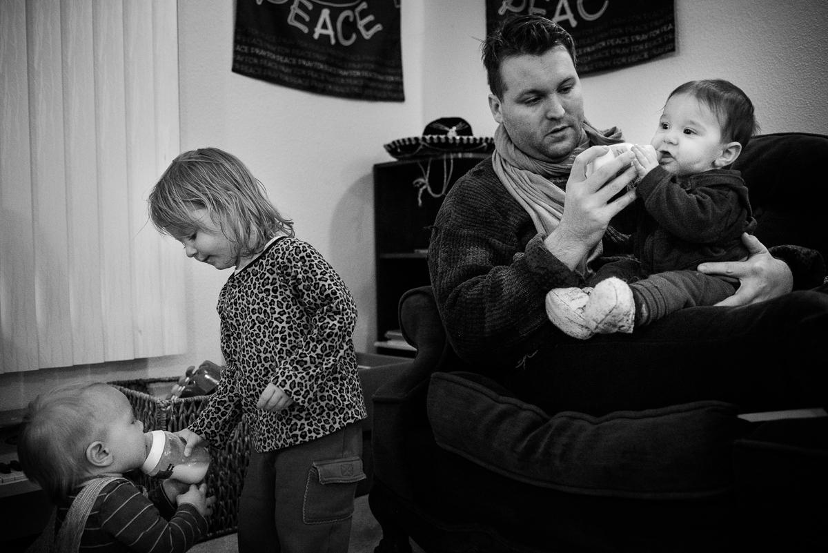 san-francisco-family-photographers-15