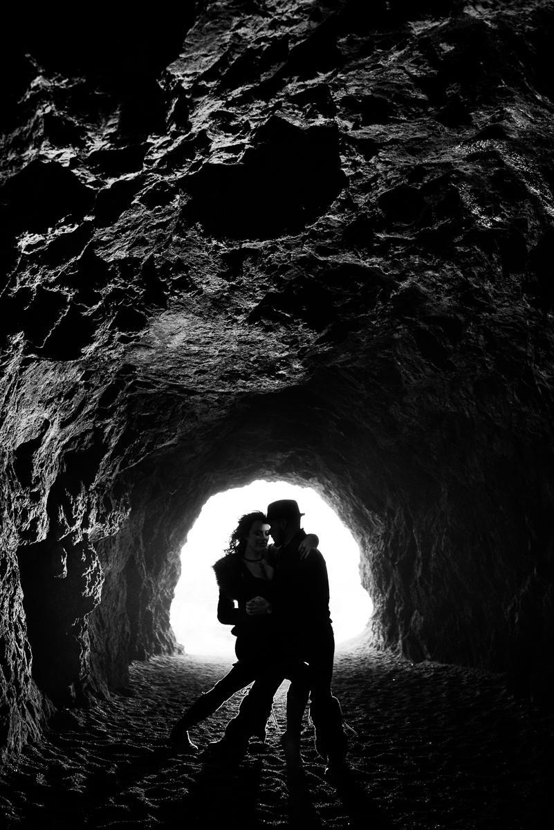 san-francisco-wedding-photographer_10