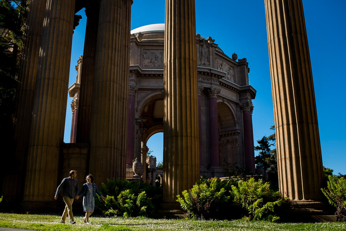palace-of-fine-arts-engagement-photography-san-francisco-001
