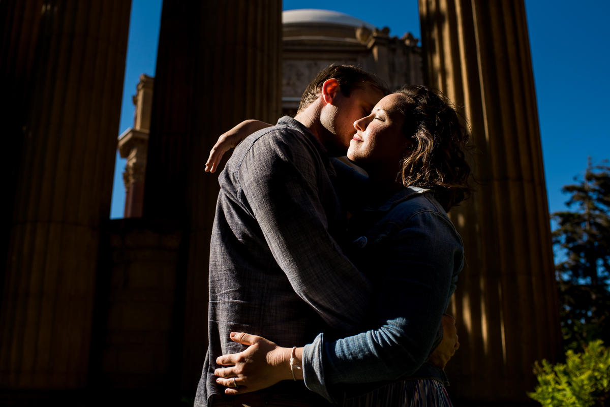 palace-of-fine-arts-engagement-photography-san-francisco-002