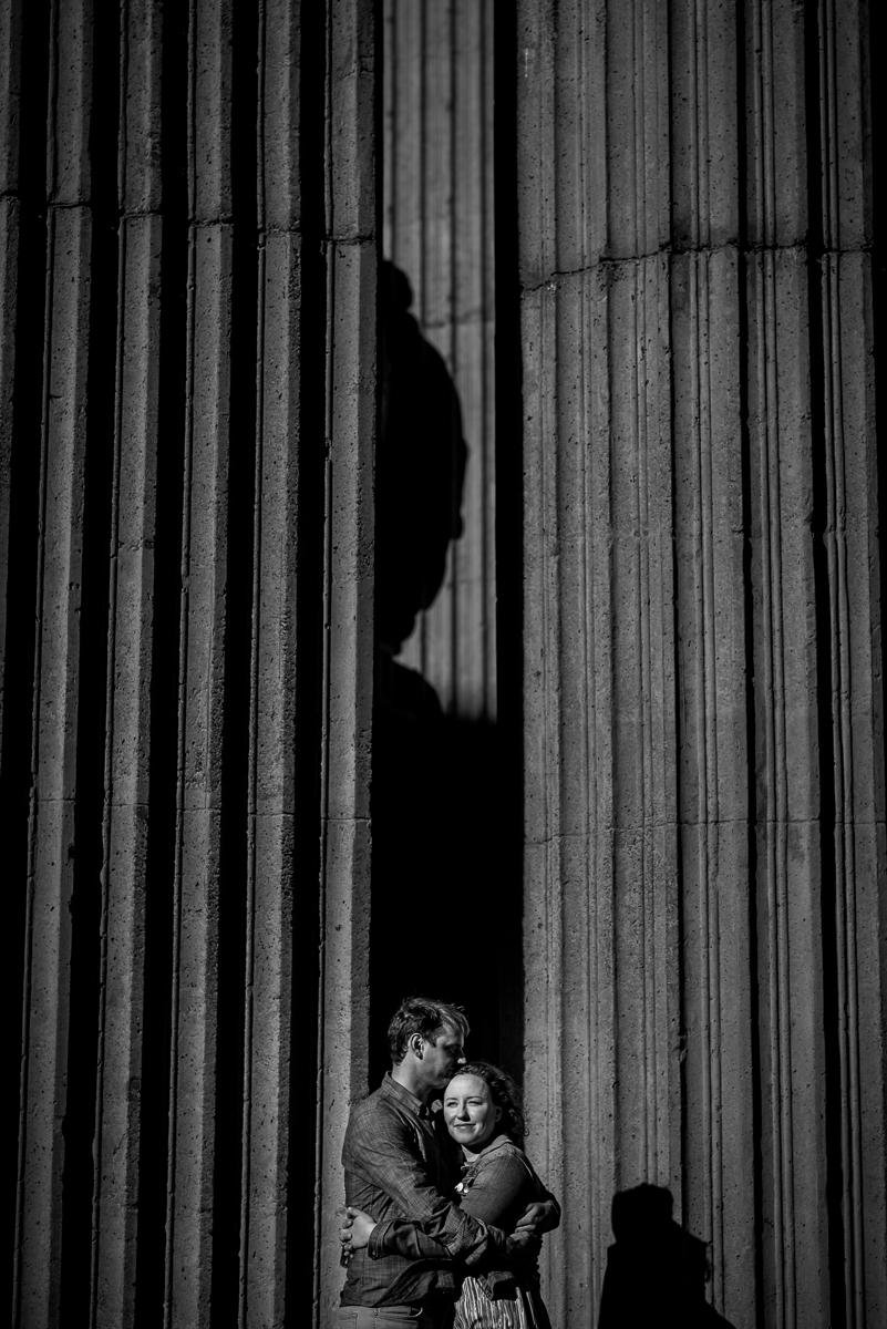 palace-of-fine-arts-engagement-photography-san-francisco-006