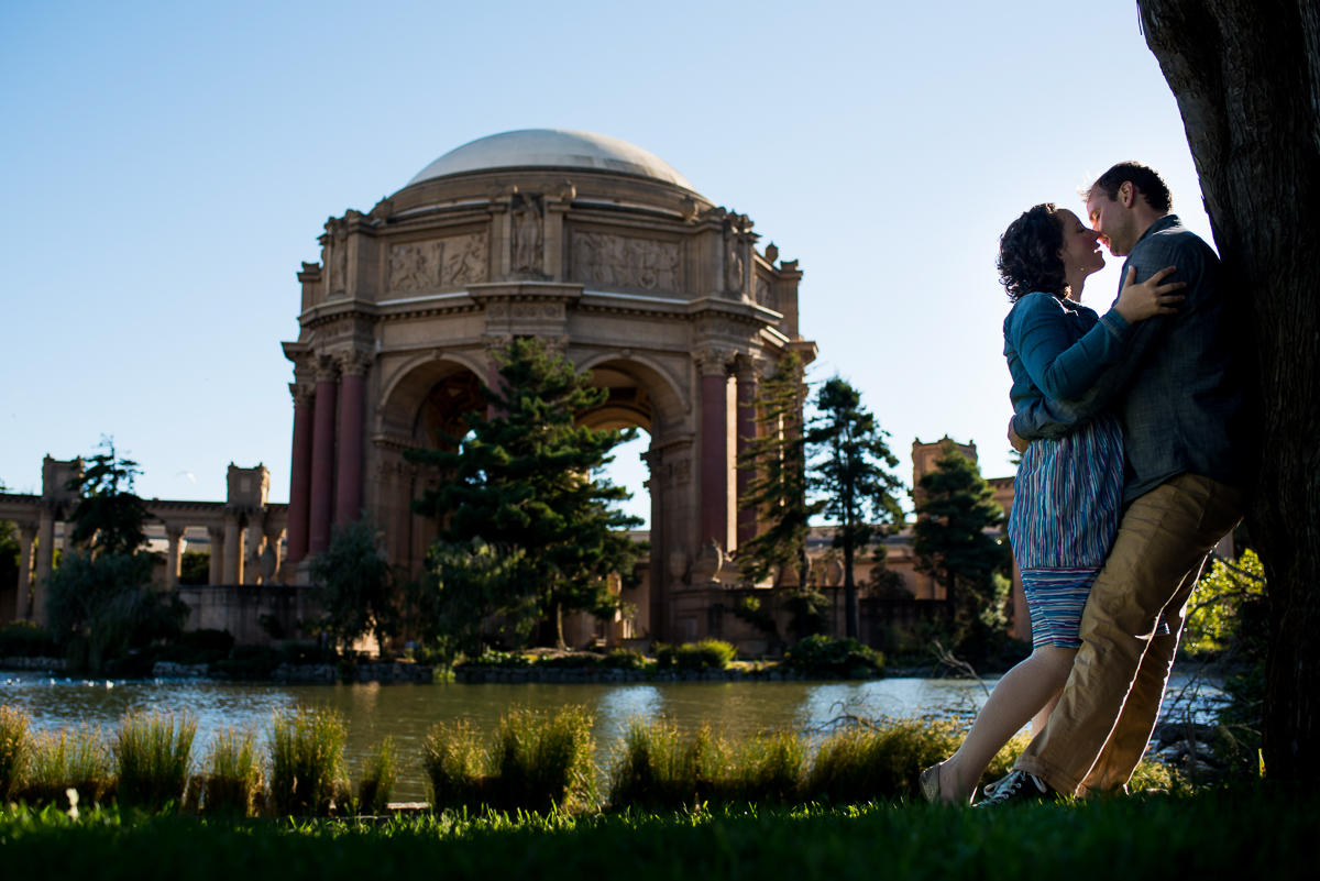 palace-of-fine-arts-engagement-photography-san-francisco-008