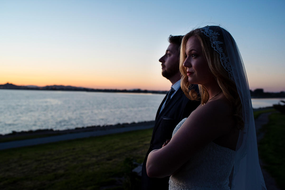 berkeley-city-club-wedding-photography-44