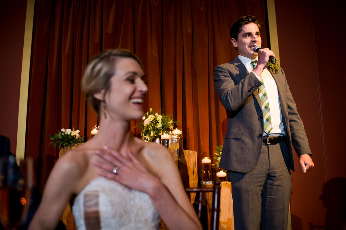 georgetown-ballroom-wedding-30